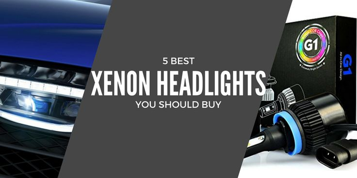 Five Best Xenon LED Headlights for Your Car In 2017  http://ledheadlightsguide.net/xenon-led-headlights/  #XenonLEDHeadlights #XenonLEDHeadlights2017