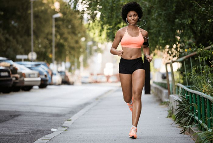 Exercícios para evitar lesões no quadril