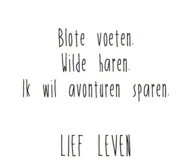 ✨ #liefleven