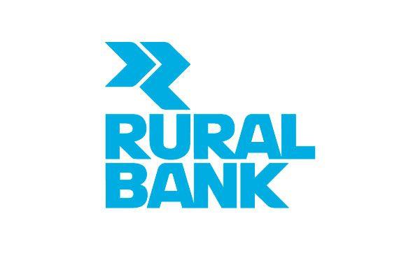 rural bank of galvez Харилцагч та гар утас болон интернэтийн тусламжтайгаар өөрийн дансыг хүссэн үедээ удирдах боломжтой.