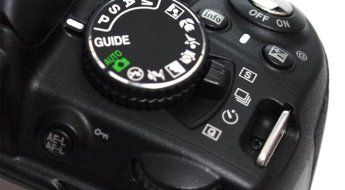 21 Photography Settings, Techniques and Rules that beginners should know...