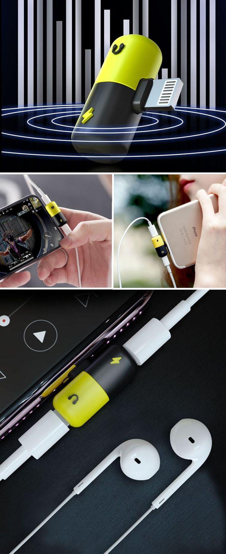smartphone mobileaccessories iphoneaccessories iphone adapter