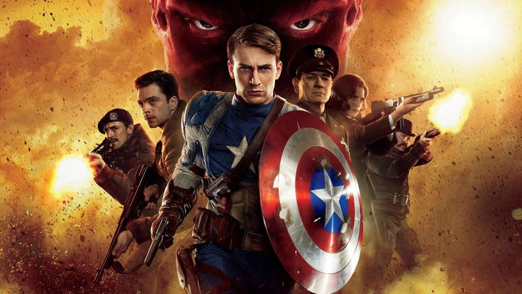 Watch Captain America: The First Avenger Full Movies in [[ http://ow.ly/rzPC3003LOq ]]