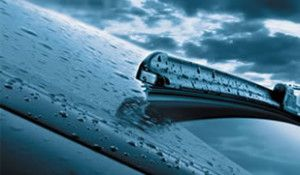 Windshield Repair in Charlotte NC by Charlotte Auto Glass  http://autoglassrepaircharlotte.com/our-services/