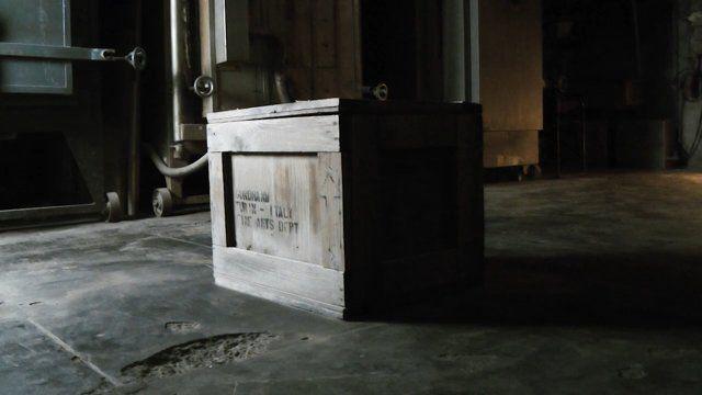 Uforgettable :: a project by Matteo Zauli /// Museo Carlo Zauli - Faenza --------------------------------------------------------------------------------------------------- video :: color; 2014  Directed by Gianni Farina - www.menoventi.com Filming and editing by Studio TAAG - www.studiotaag.com Music by Stefano De Ponti - www.stefanodeponti.it  Thanks to - Giorgia Erani, Linda Crivellari, Sumaiya Sykes, Cristina Casadei, Monica Semprini, Paolo Banzola, Magda Djellab