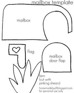 felt book: Printable, Quietbook, Quiet Books Templates, Quiet Book Templates, Business Books, Felt Books, Books Ideas, Mail Boxes, Boxes Templates