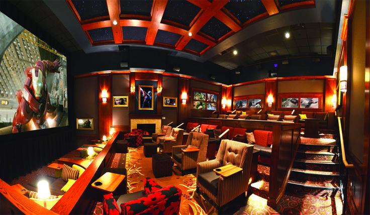 Living Room Theater Portland Oregon Amazing Inspiration Design