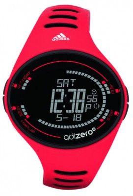 Runners y Adidas quieren regalarte uno de los cuatro relojes adizero de  esta edición especial para mujer. Es uno de los relojes de running más  ligeros del ... eee853c30ee