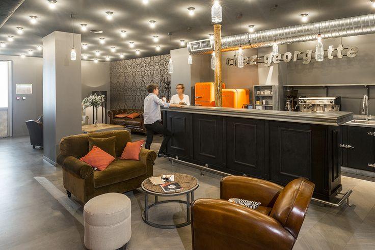 le-bon-coin-paris-bureaux-chez-georgette-cafe-bistro-decoration-mobilier-office-design-colliers-international-2
