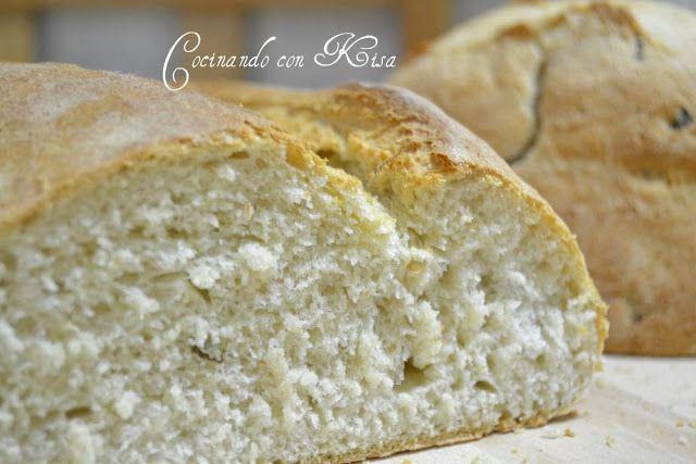 Mejores 78 im genes de panes y otras masas en pinterest for Pane con kitchenaid