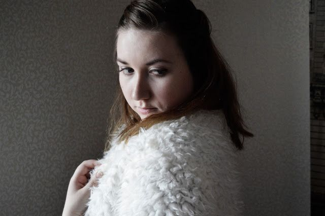 #fashion #beauty #outfit #romwe #Jewellery #shop #cute #makeup #review #обзор #мило #украшения #красота #макияж #магазин #screamqueens #scream #королевыкрика #шанель #chanel