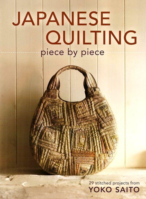 One World Fabrics Shop Category English Craft Quilting