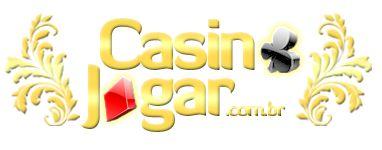 Casino Jogar - Dicas de Casino, Cassino, Slots, Roleta, Poker e mais.