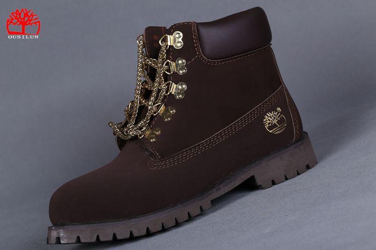 Chaussure Timberland Femme,site de chaussures,chaussures scholl - http://www.chasport.com/Chaussure-Timberland-Femme,site-de-chaussures,chaussures-scholl-28968.html