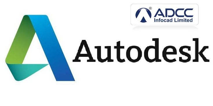 ADCC Infocad Sells Autodesk builds software and Cloud services that helps people imagine, design & create a better world.