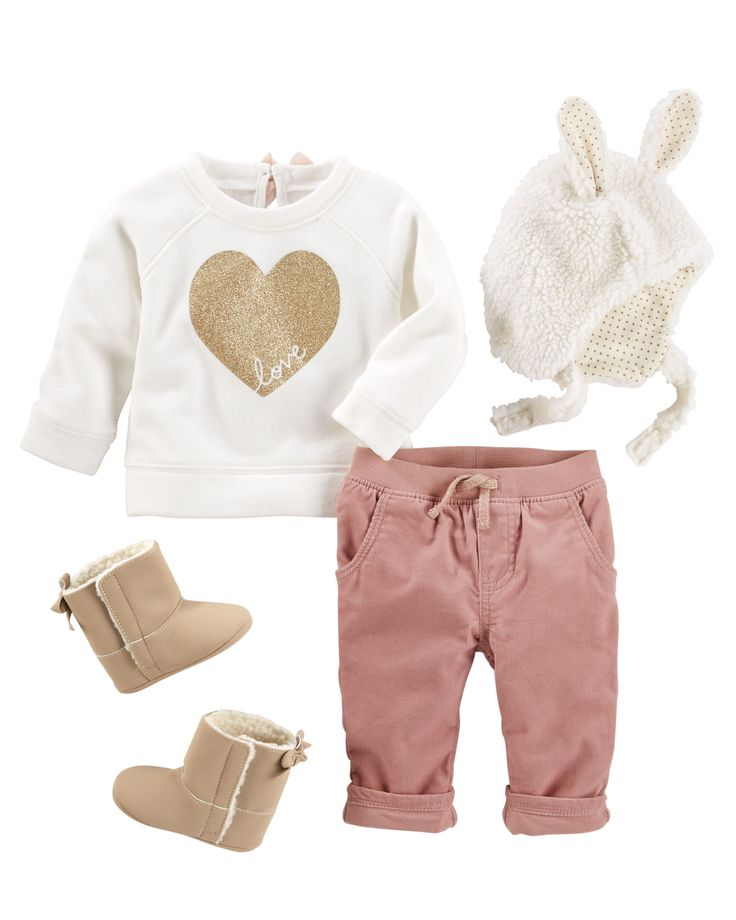Unique Baby Clothes For Girls Endearing 186 Best Little Girlsimages On Pinterest  Kid Outfits Kids Wear