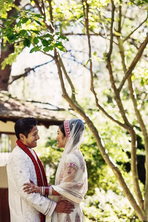 asian wedding photography east midlands%0A Luxe Indian and Chinese Wedding in Atlanta