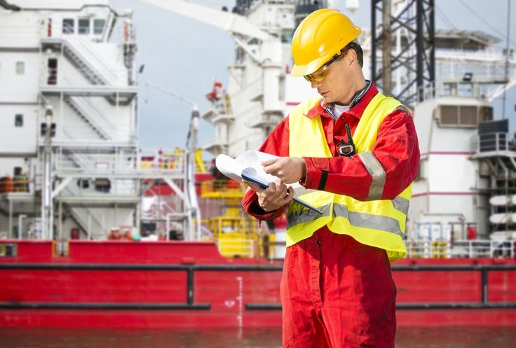 Zajmujemy się wdrażaniem specjalistycznych systemów zarządzania BHP zgodnie z normami PN-N-18001 i OHSAS 18001.