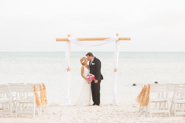 1000 Images About Sheraton Suites Weddings Key West On Pinterest