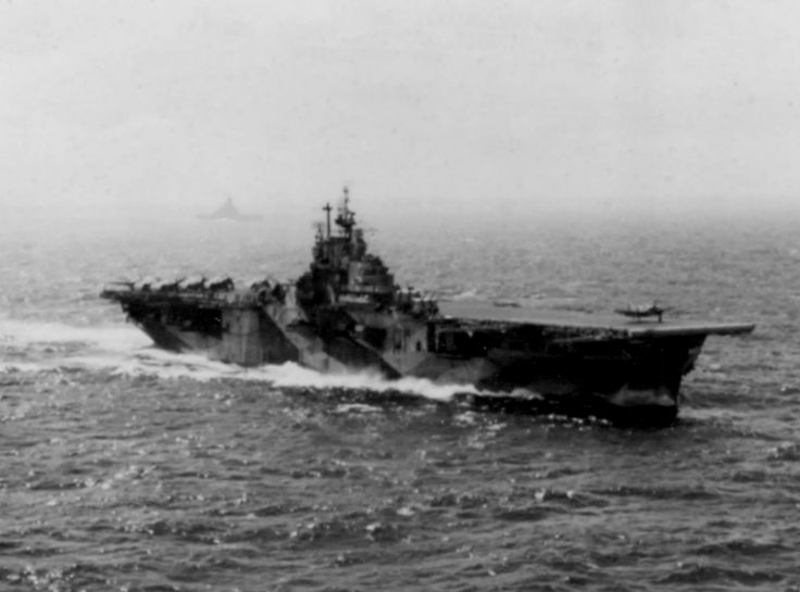 14 best CV-11 USS INTREPID images on Pinterest Uss intrepid - shipboard security guard sample resume