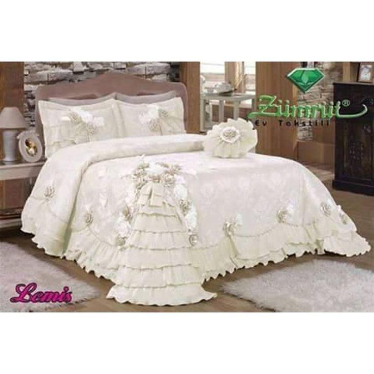 couvre lit mariage tunisie recherche google bedspreads yataq rt s pinterest evlilik. Black Bedroom Furniture Sets. Home Design Ideas