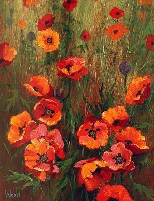 Image result for kenneth webb artist