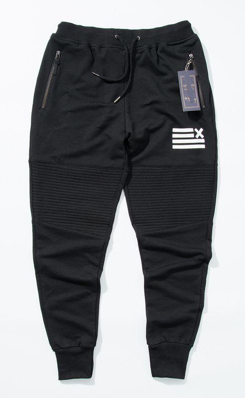 2 color negro gris harem tiro caído pantalones joggers negro deportes ropa urbana vestidos basculador hip hop pantalones de chándal fresco en Pantalones casuales de Moda y Complementos Hombre en AliExpress.com | Alibaba Group