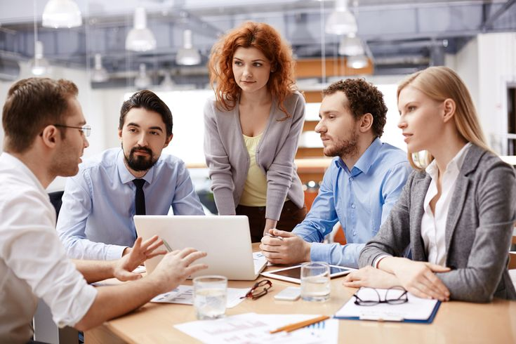 Top 10 Communication Skills You Need For Success | Mercury