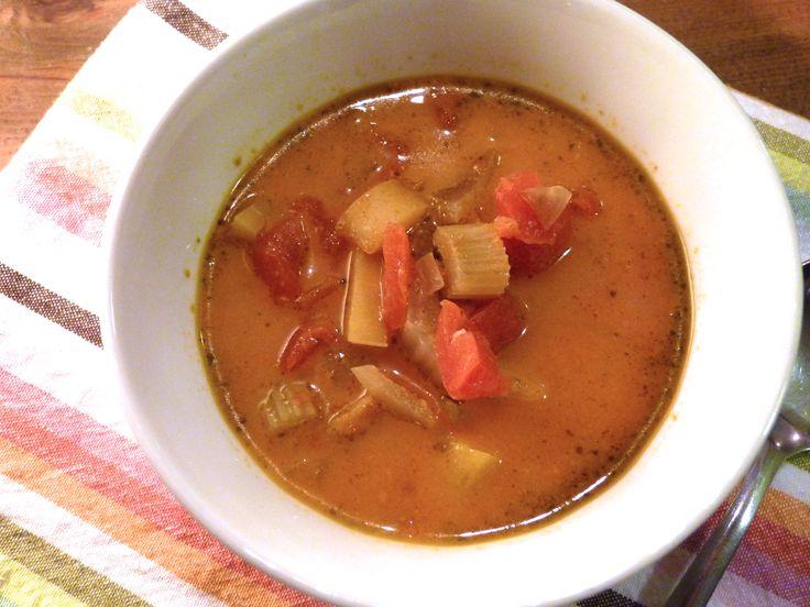 soupe-crème1