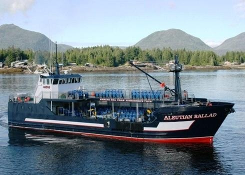 1000 Images About Deadliest Catch On Pinterest Still Miss You Ketchikan Alaska And Dads