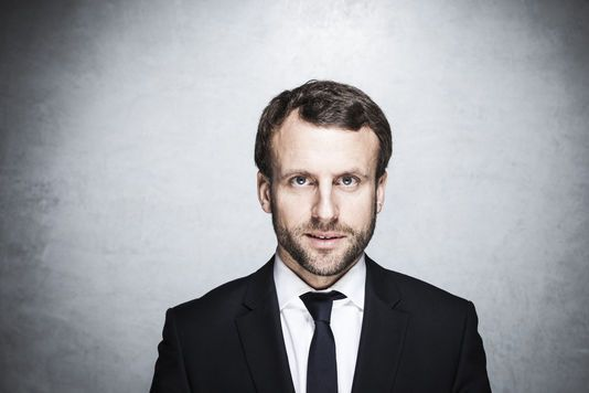 french prime minister - Google Search