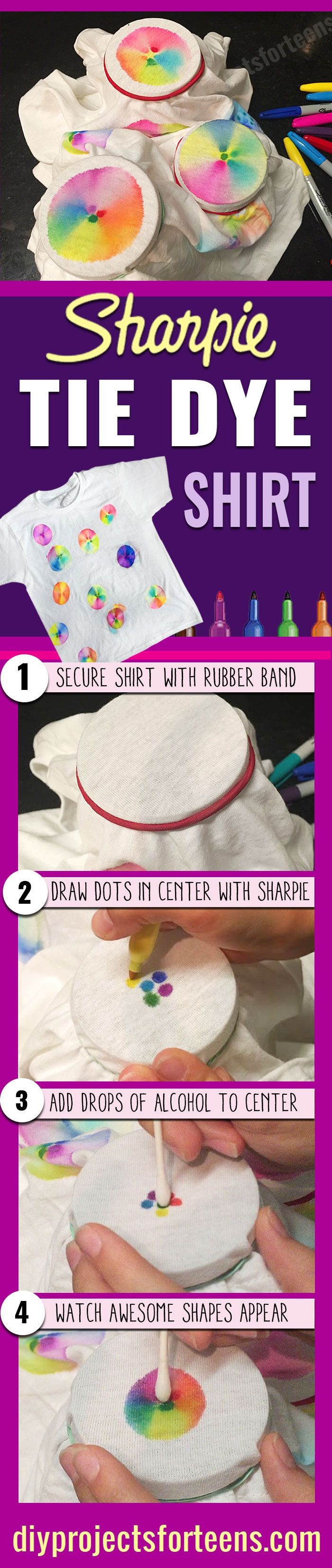 Fun DIY Crafts for Teens and Kids