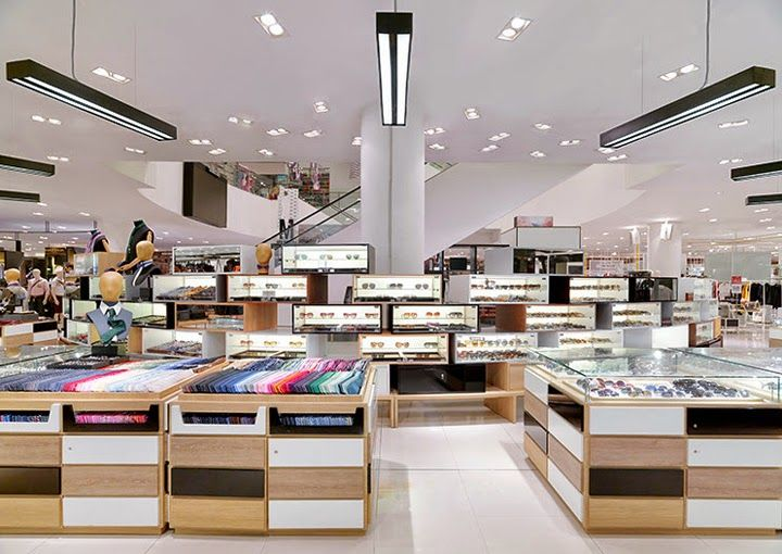 53 best images about Store Design Gallery on Pinterest