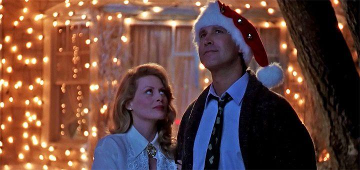 Кино: Not Ordinary Xmas — самые романтичные фильмы, которые приятно пересмотреть в канун Нового года - http://pixel.in.ua/archives/24855