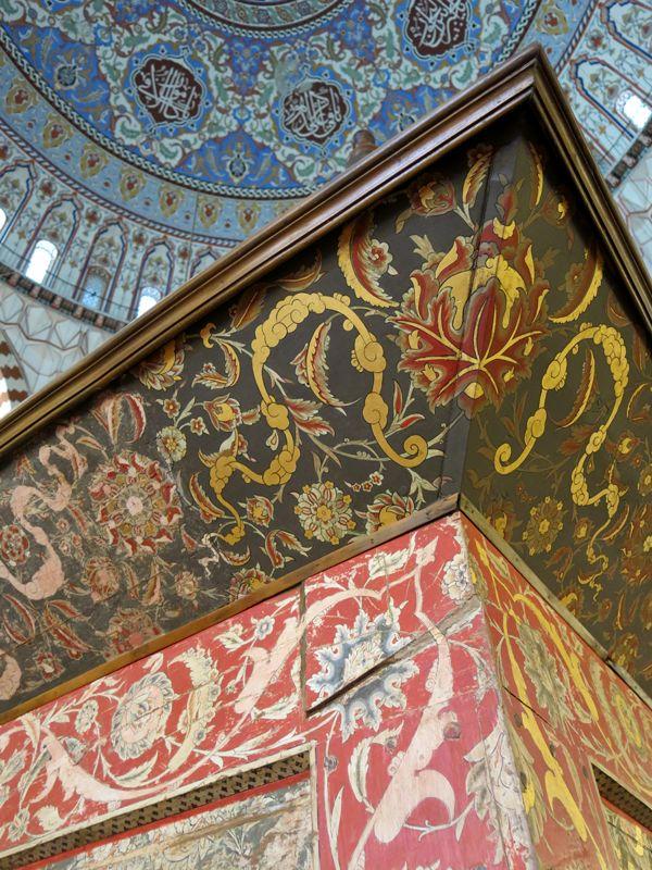harika: the magnificent mimar sinan  ISTANBUL  Pinterest ...