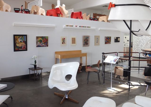 85 best Charles and Ray Eames images on Pinterest Charles eames