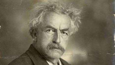"""""""Er is maar één land: de aarde. Er is maar één volk: de mensheid. Er is maar één geloof: de liefde."""" FLOOR WIBAUT (1859–1936)"""