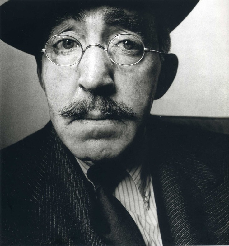 200 best images about irving penn photographer on for Irving penn gallery