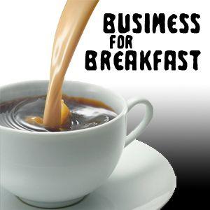 SKAL London Breakfast Club April 11th, 2012