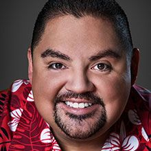 Gabriel Iglesias tickets at Nokia Theatre L.A. LIVE in Los Angeles