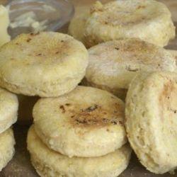 Gluten Free Cheddar English Muffins   Recipe   Savory   Pinterest   Gluten free, Gluten and Muffins