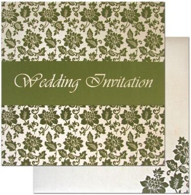 13 best muslim wedding cards images on pinterest muslim wedding we offer creative designer muslim wedding cards for nikah muslim wedding with arabic urdu and english typesetting and symbols stopboris Gallery