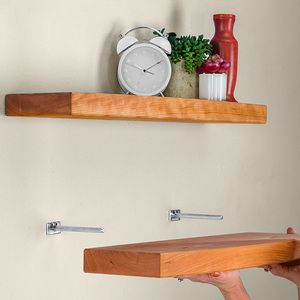 Floting Shelves best 25+ floating shelves diy ideas on pinterest | floating