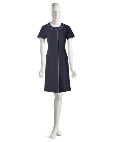 //cdn.shopify.com/s/files/1/1164/8444/products/blk_and_purp_hk_dress_large.jpg?v=1480710648
