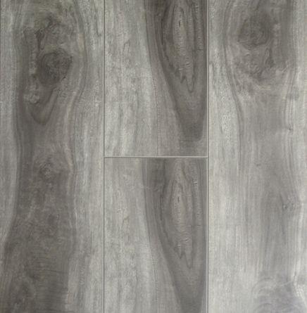 Grey Maple Laminate