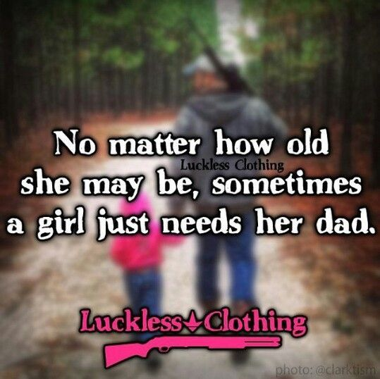 25 best father daughter quotes on pinterest father for Quotes for a father