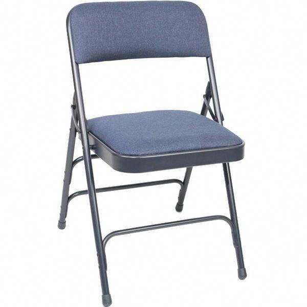 for rent chairs and tables accentchairsclearance refferal rh pinterest com