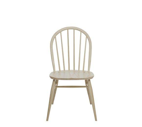 Windsor Dining Chair Ercol Wooden Chair Lomuarredi Com