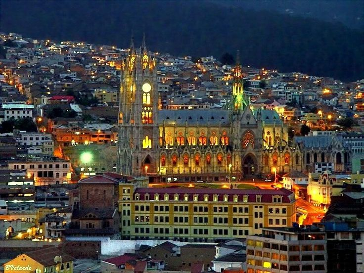 Best Quito Equador Images On Pinterest Quito Ecuador And - Underrated escapes 10 tips and tricks for discovering quito ecuador