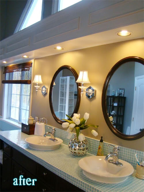 17 Best Images About Jack And Jill Bathrooms On Pinterest